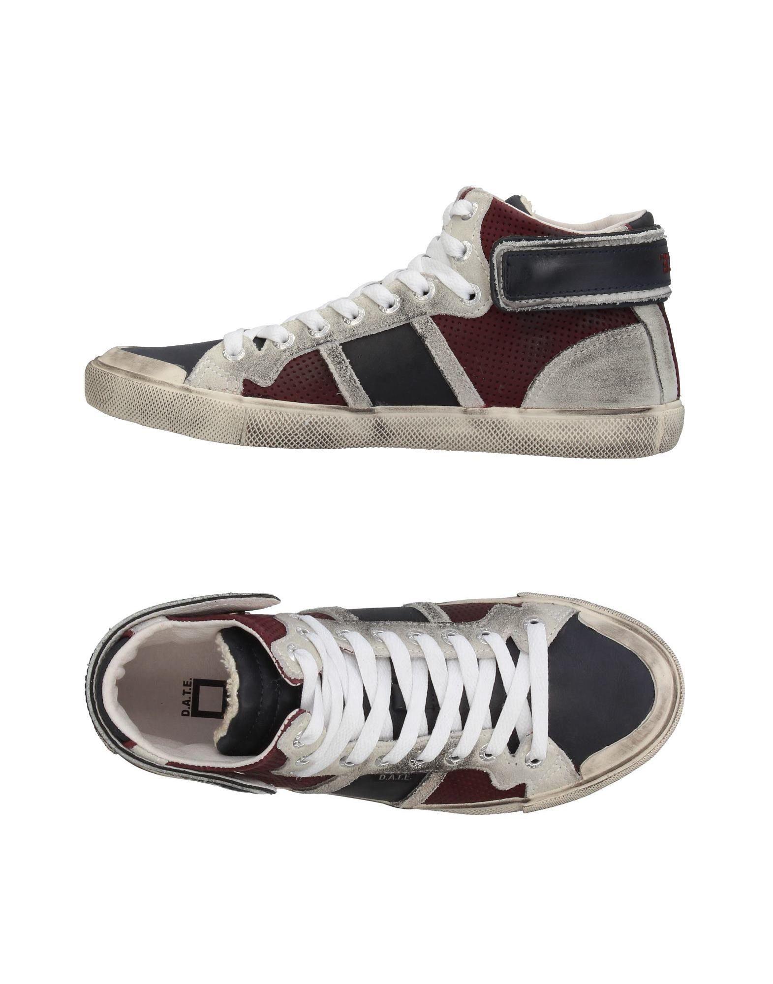 Sneakers D.A.T.E. Donna - 11366265UF Scarpe economiche e buone