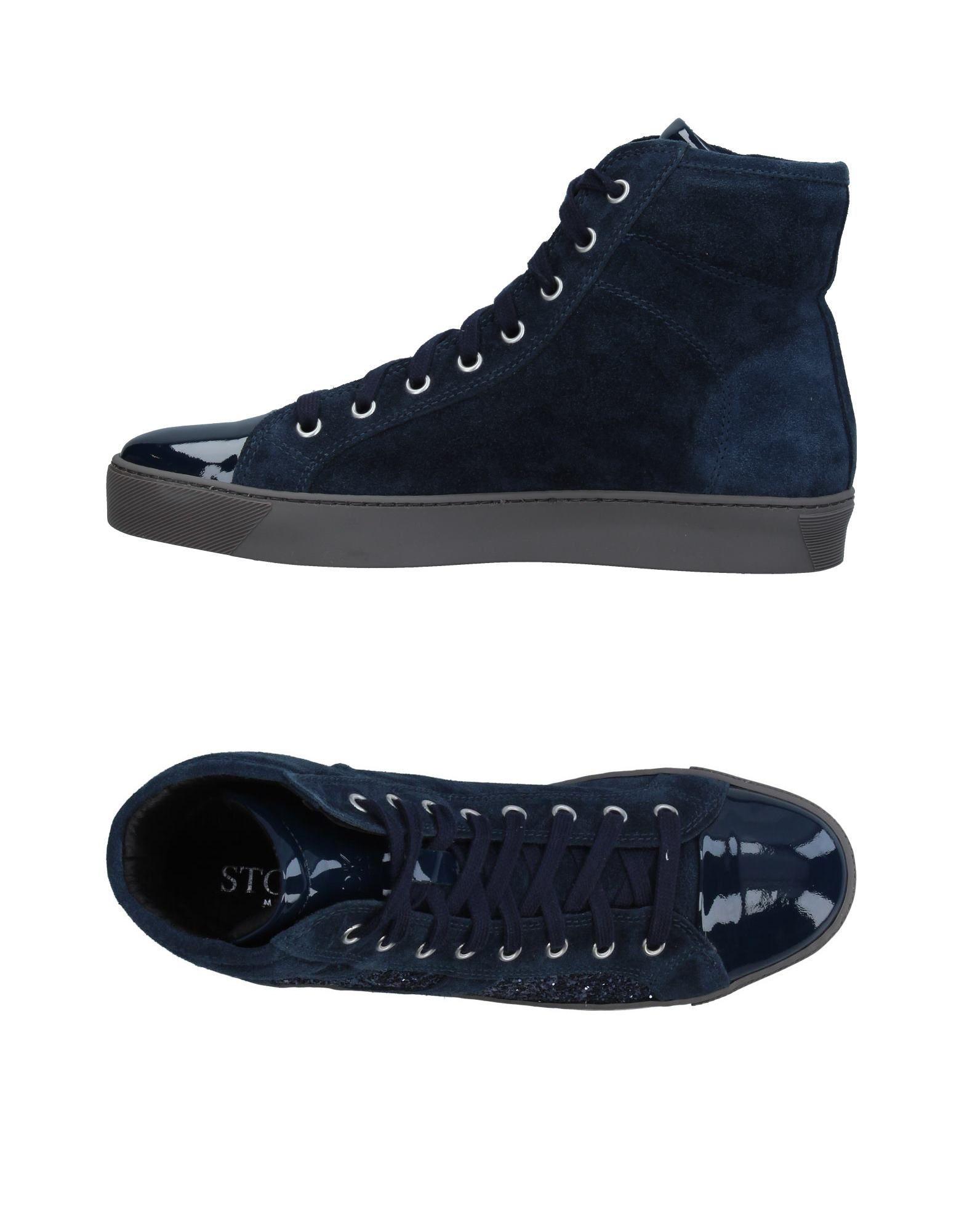 Stokton 11366267XE Sneakers Damen  11366267XE Stokton Gute Qualität beliebte Schuhe c49c04
