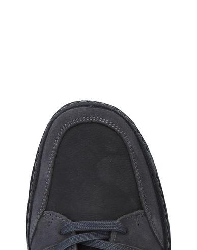 Sneakers Gris Sneakers Rockport Rockport Rockport Sneakers Rockport Gris Gris nH06qvgPn