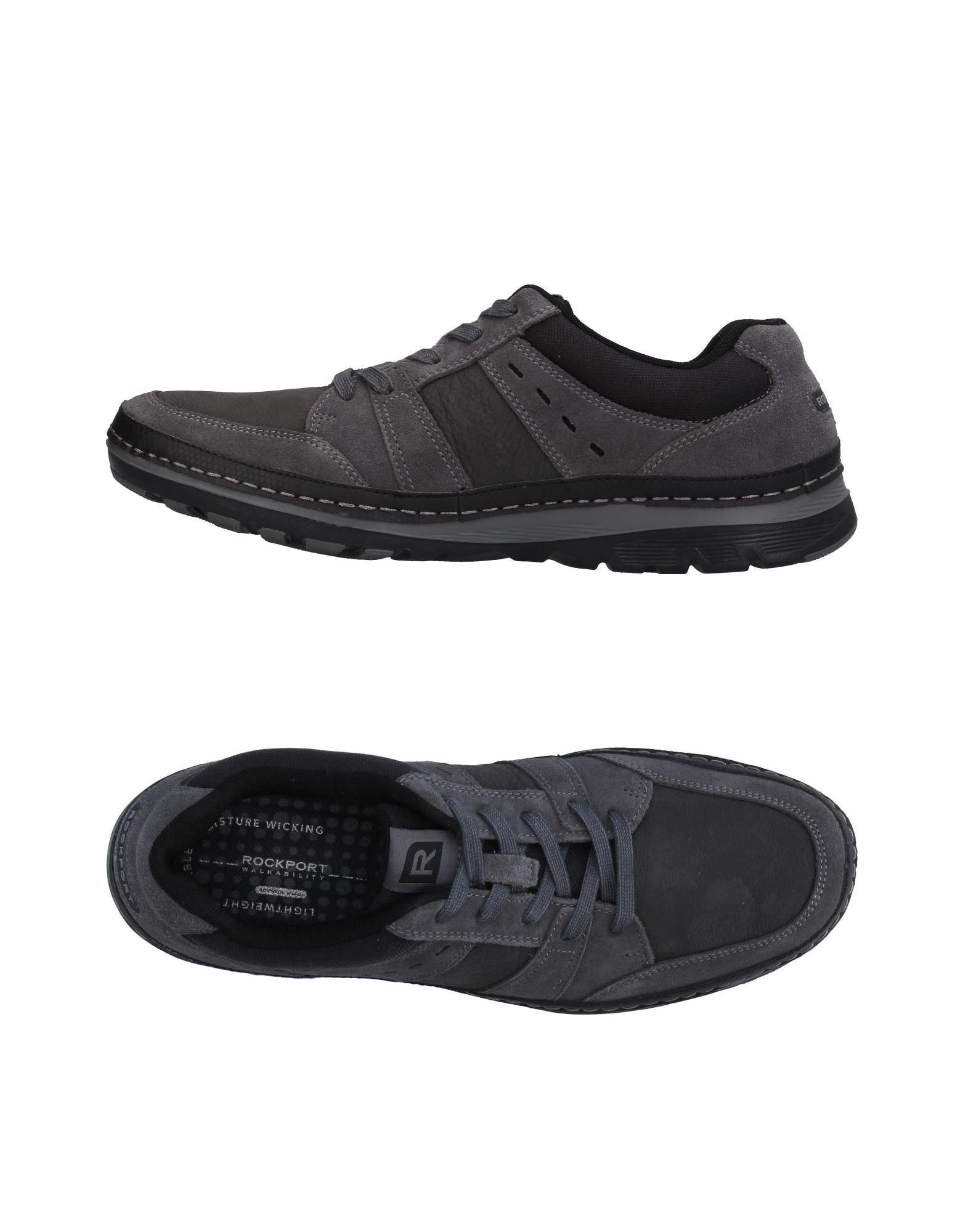 Rockport Sneakers Sneakers Sneakers - Men Rockport Sneakers online on  Australia - 11366268WP 91e5f2