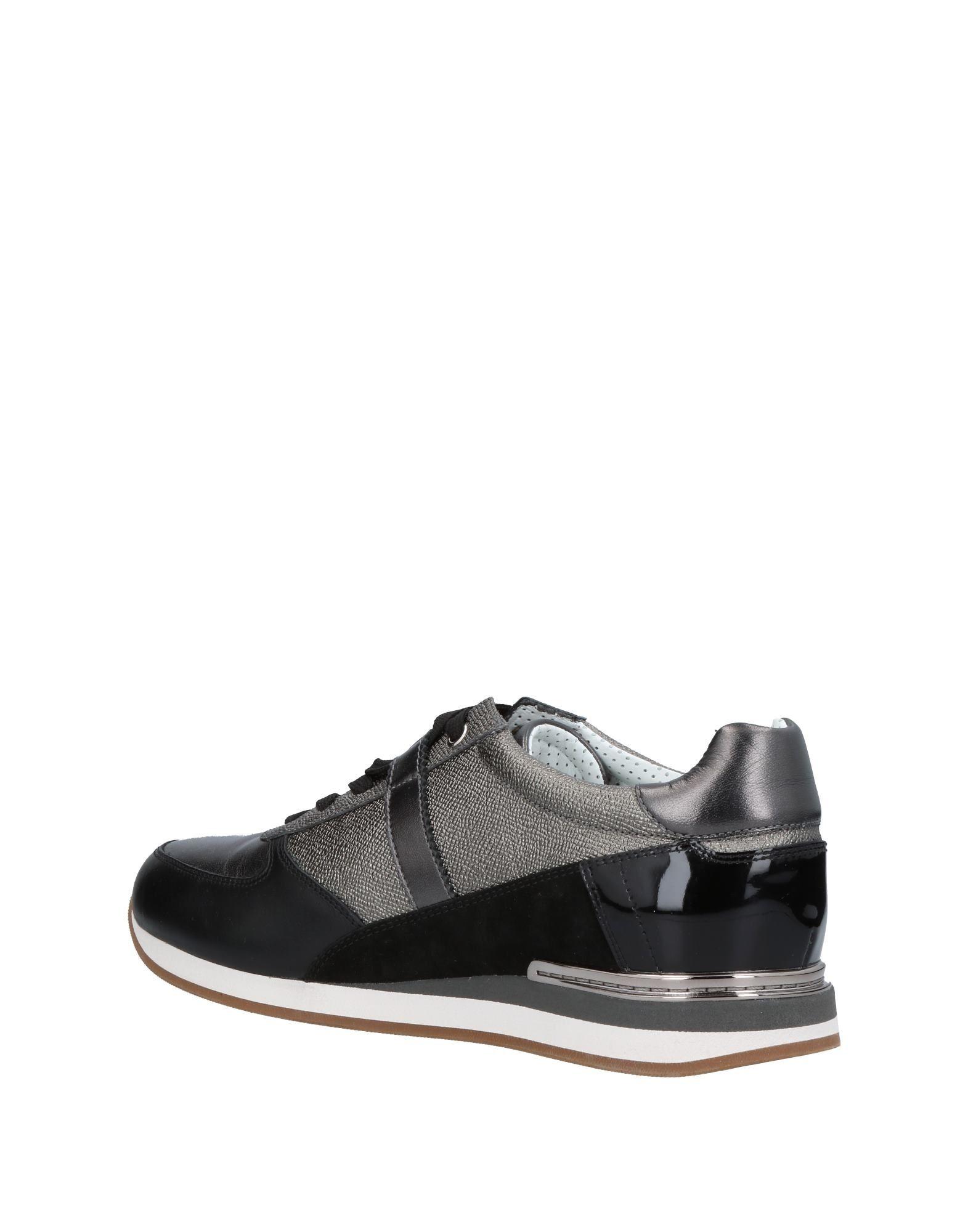 Dolce & Gabbana Sneakers - Men Dolce Dolce Dolce & Gabbana Sneakers online on  Australia - 11366273TG a95423