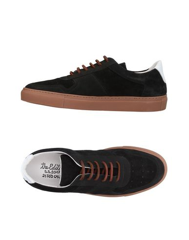 THE EDITOR Sneakers