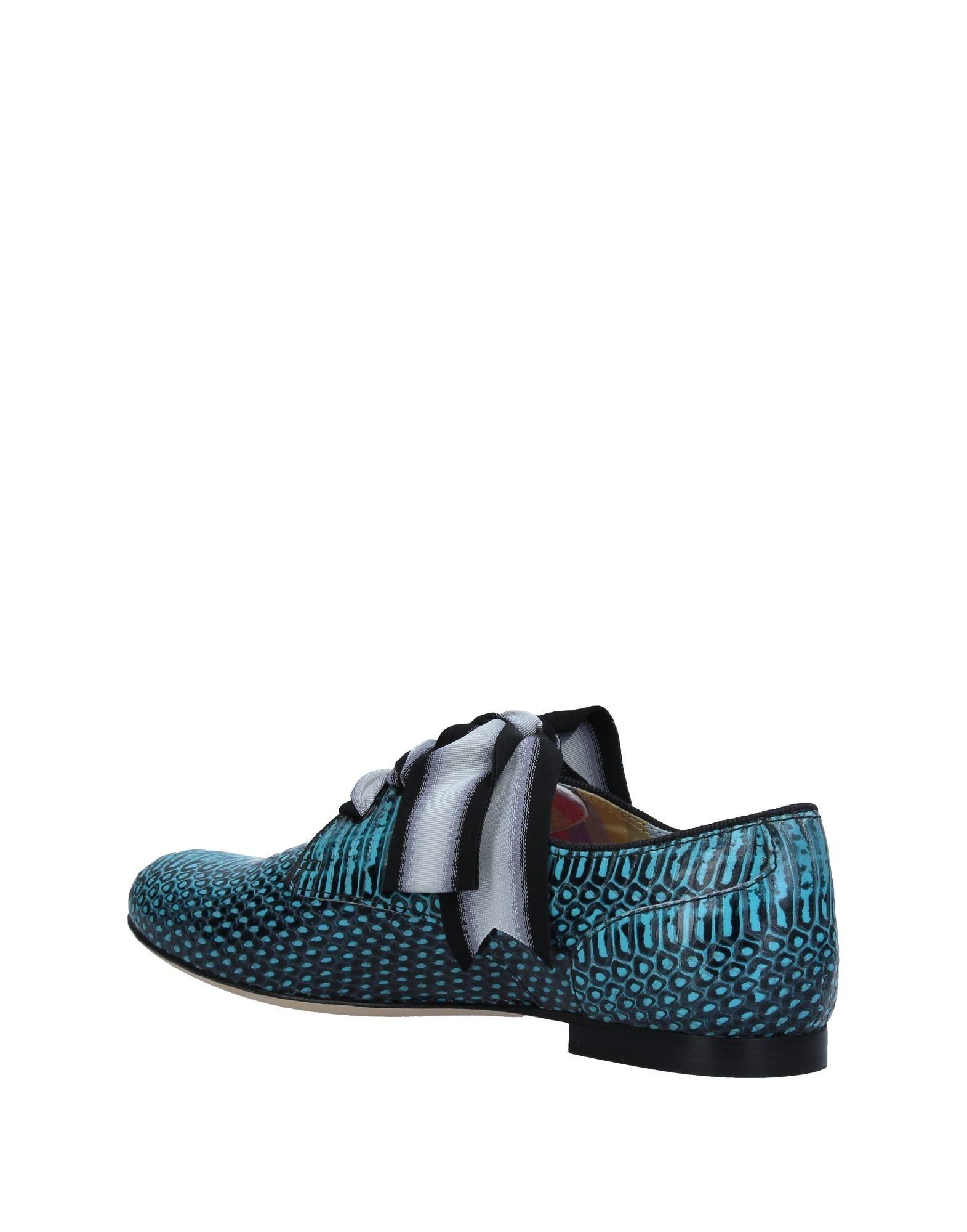 Studio Pollini Schnürschuhe Damen  Schuhe 11366296FG Neue Schuhe  06ed54