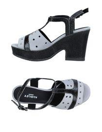CALZADO - Zapatos de cordones Audley dFsEBQk