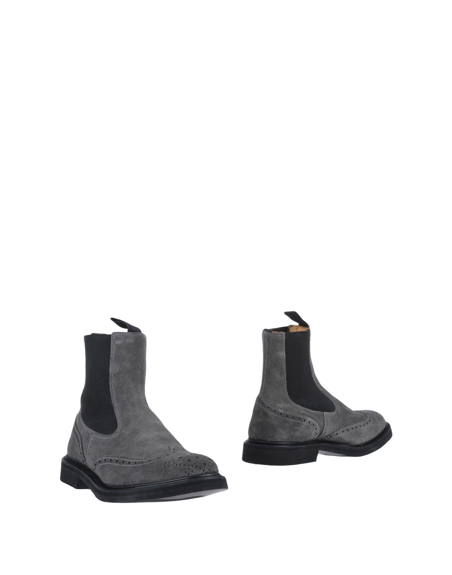 Tricker's 11366315HB Stiefelette Herren  11366315HB Tricker's Gute Qualität beliebte Schuhe 9accde