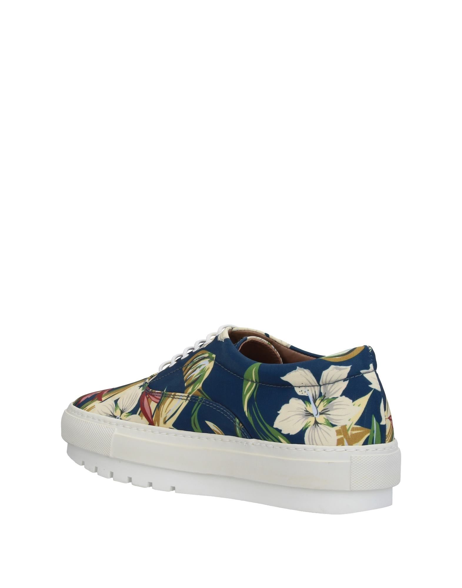 Sneakers Audley Femme - Sneakers Audley sur