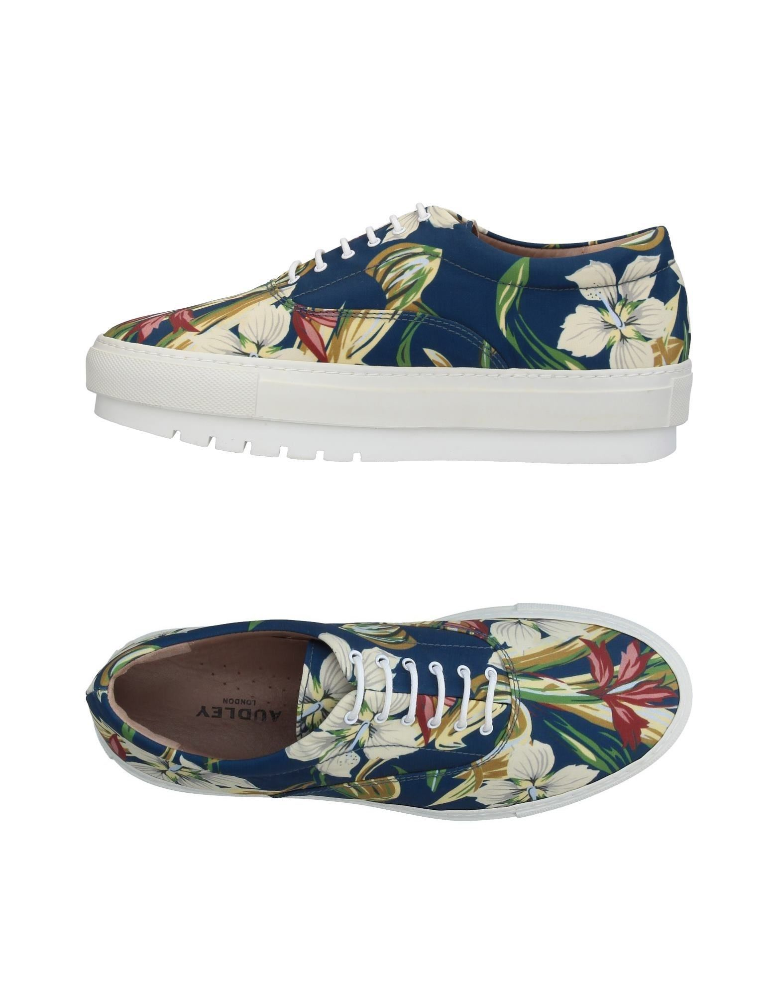 A buon mercato Sneakers Audley Donna - 11366330WQ