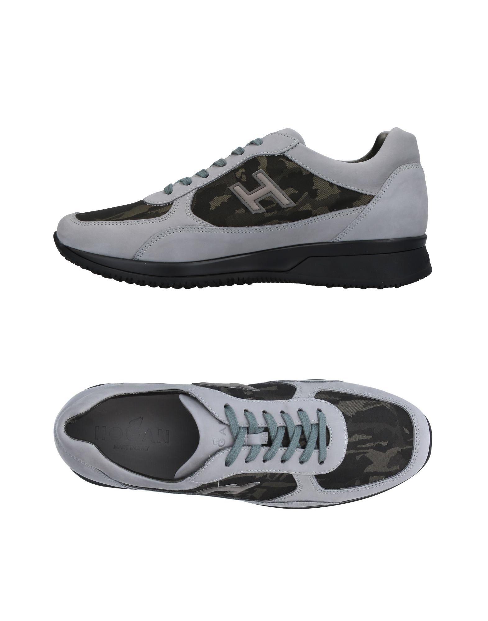 Hogan Sneakers Herren  11366352CL Gute Qualität beliebte Schuhe
