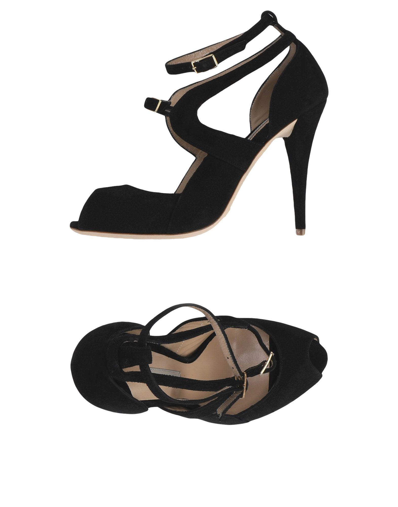 Gianni Marra Pumps Damen  11366355DJ Gute Qualität beliebte Schuhe
