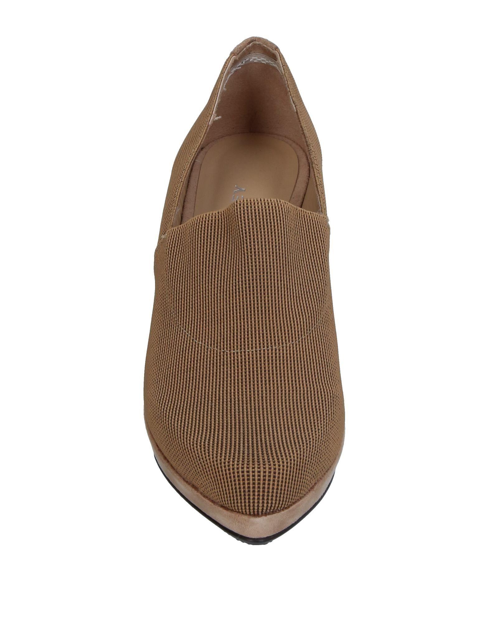Audley Mokassins Damen  11366368RS Gute Qualität beliebte Schuhe