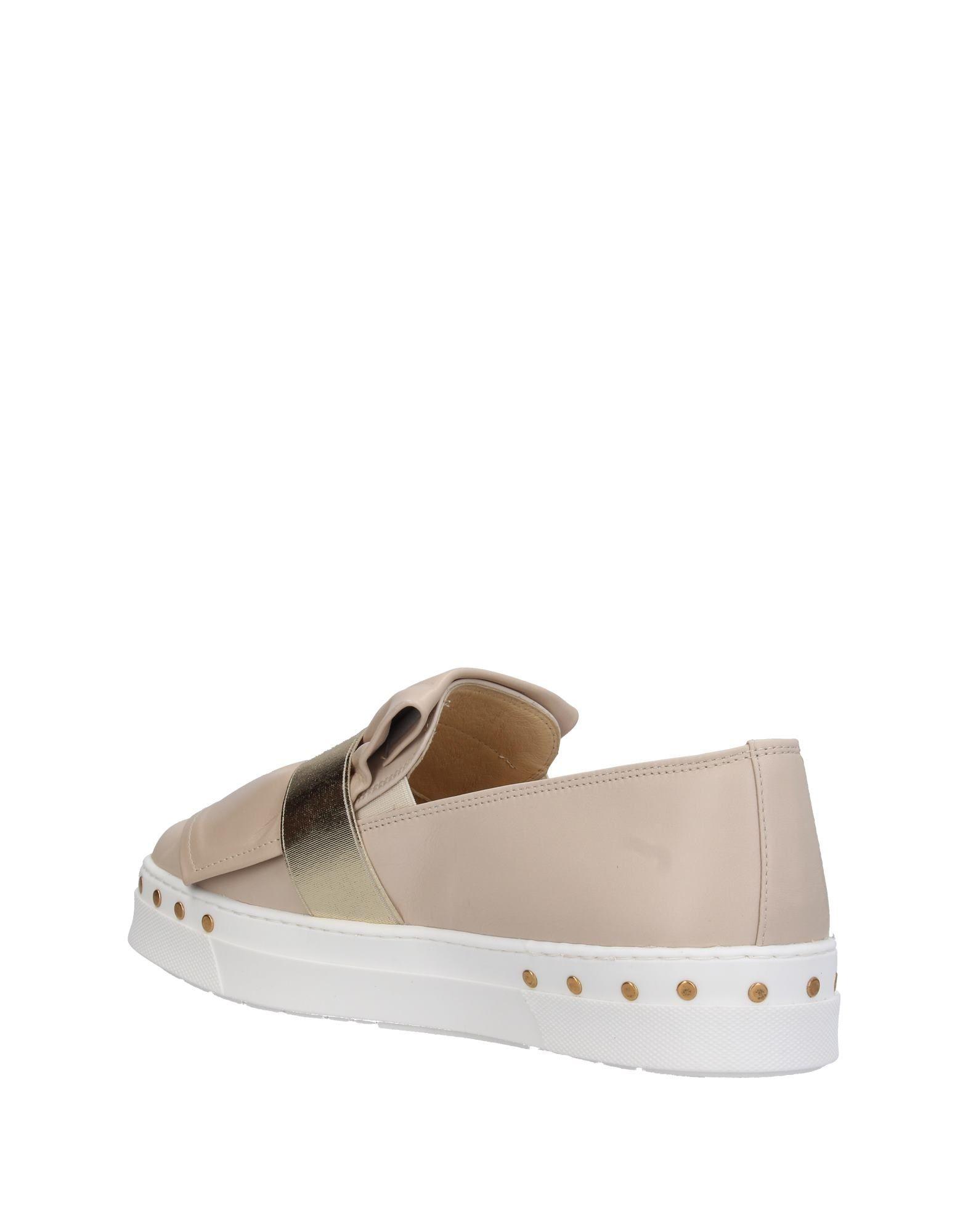 Norma J.Baker Sneakers Damen  Qualität 11366376WQ Gute Qualität  beliebte Schuhe cd38f8