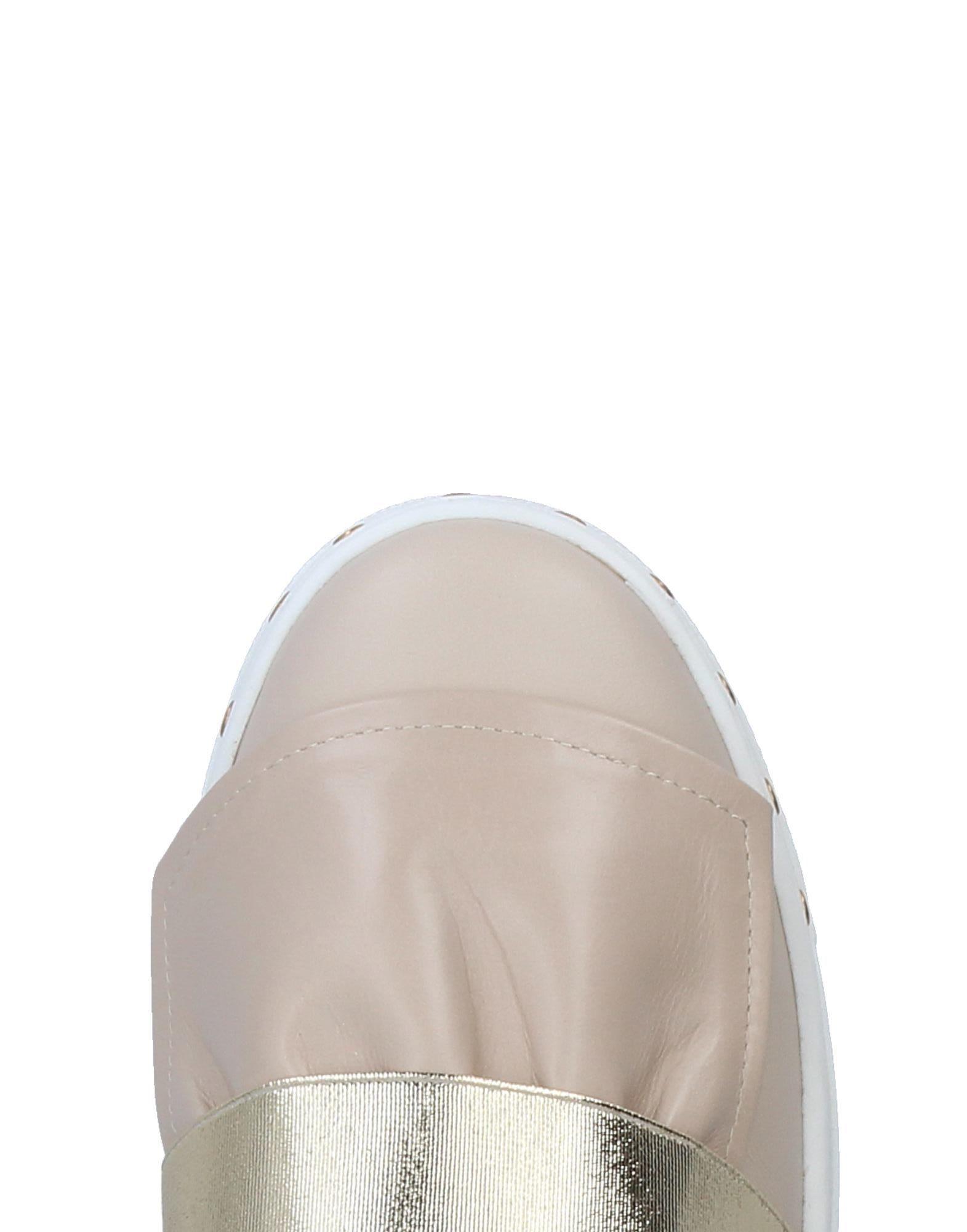 Klassischer Stil-25731,Norma J.Baker es Sneakers Damen Gutes Preis-Leistungs-Verhältnis, es J.Baker lohnt sich 0b4d86