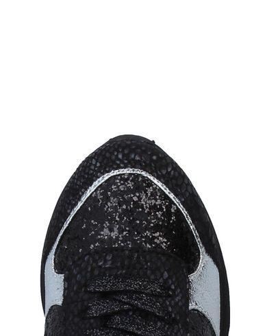 Niedriger Preis Gebühr Versand Online-Verkauf LULU Sneakers 2018 Verkauf online Günstigster Preis kaufen Niedrigster Preis Online Billig Verkauf Offiziell RqnfSol1tZ