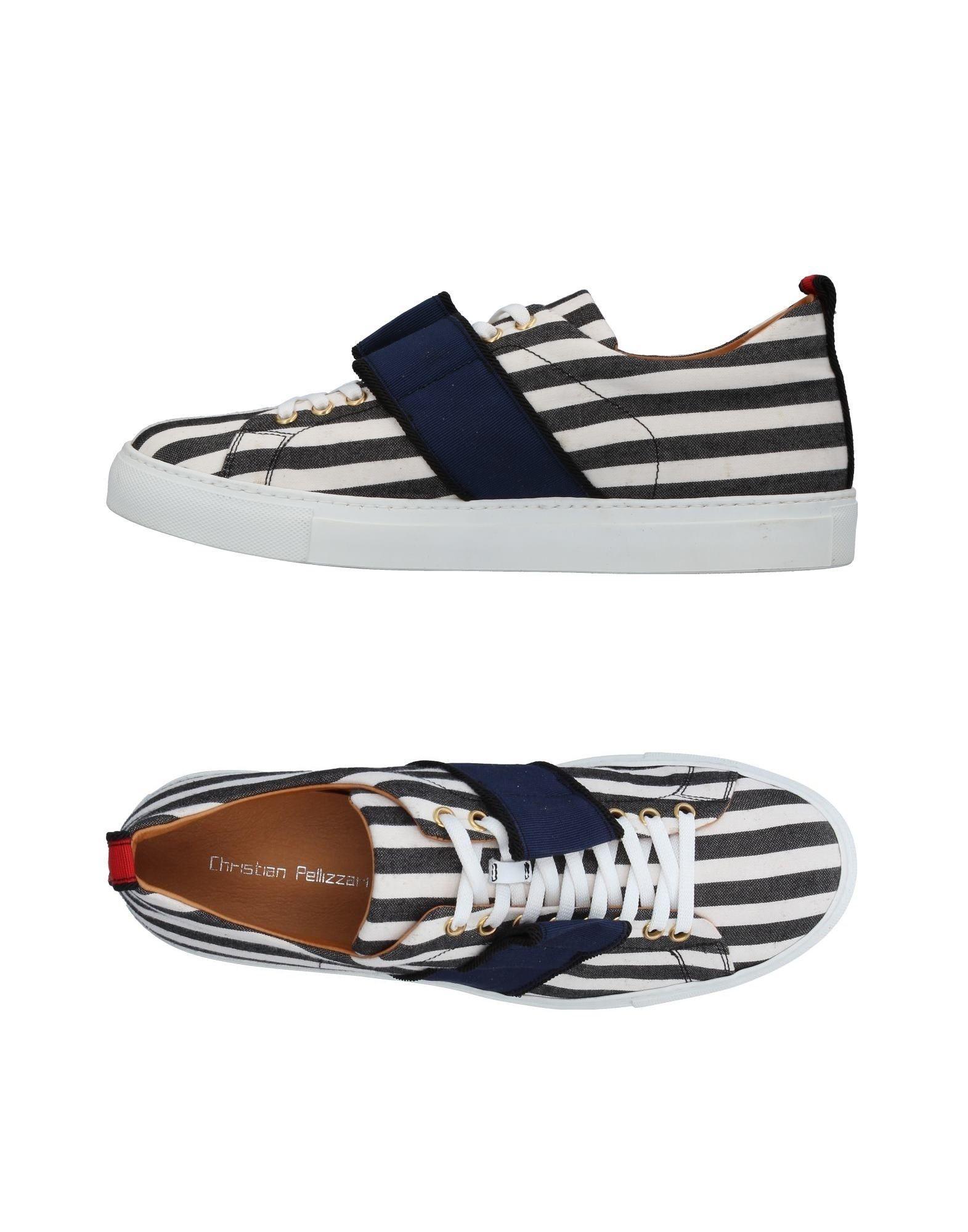 Sneakers Christian Pellizzari Donna - Acquista online su