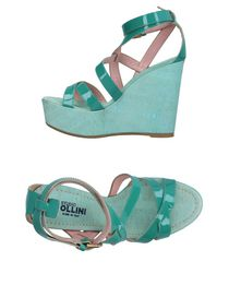 592a642f41 Studio Pollini Women Spring-Summer and Fall-Winter Collections ...
