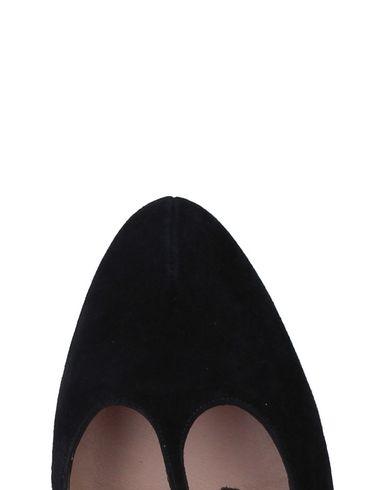 PURA LÓPEZ Zapato de salón