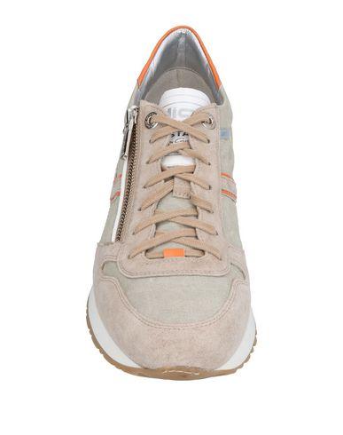 DICO by CORVARI Sneakers