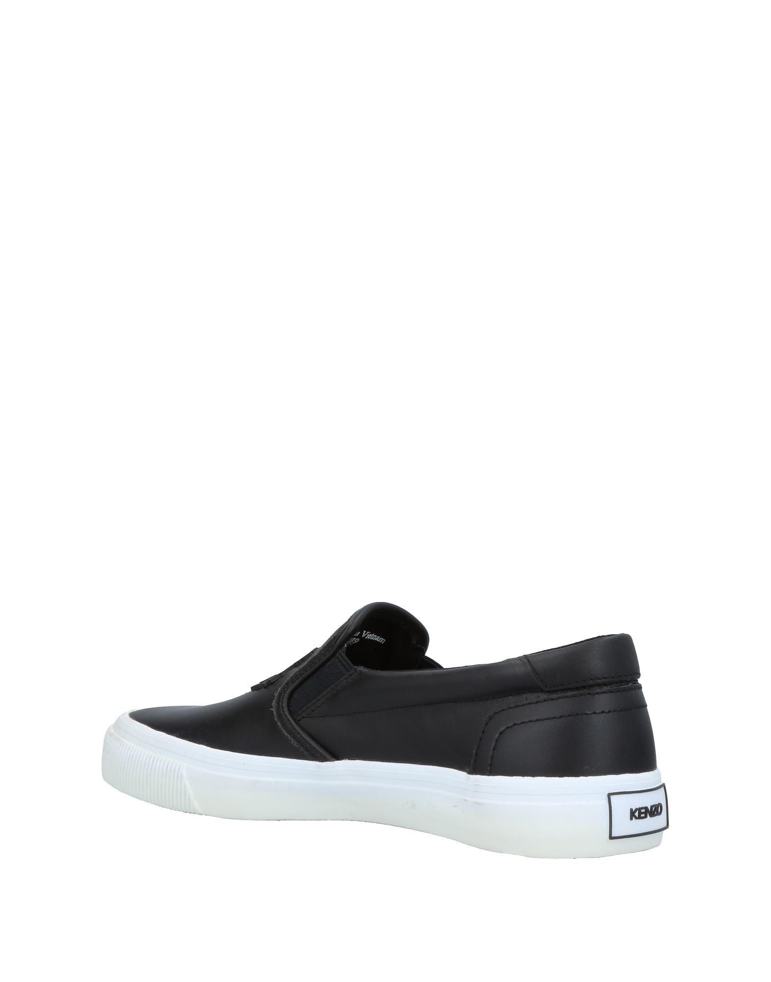 Scarpe economiche e 11366527UG resistenti Sneakers Kenzo Uomo - 11366527UG e bcd0ec