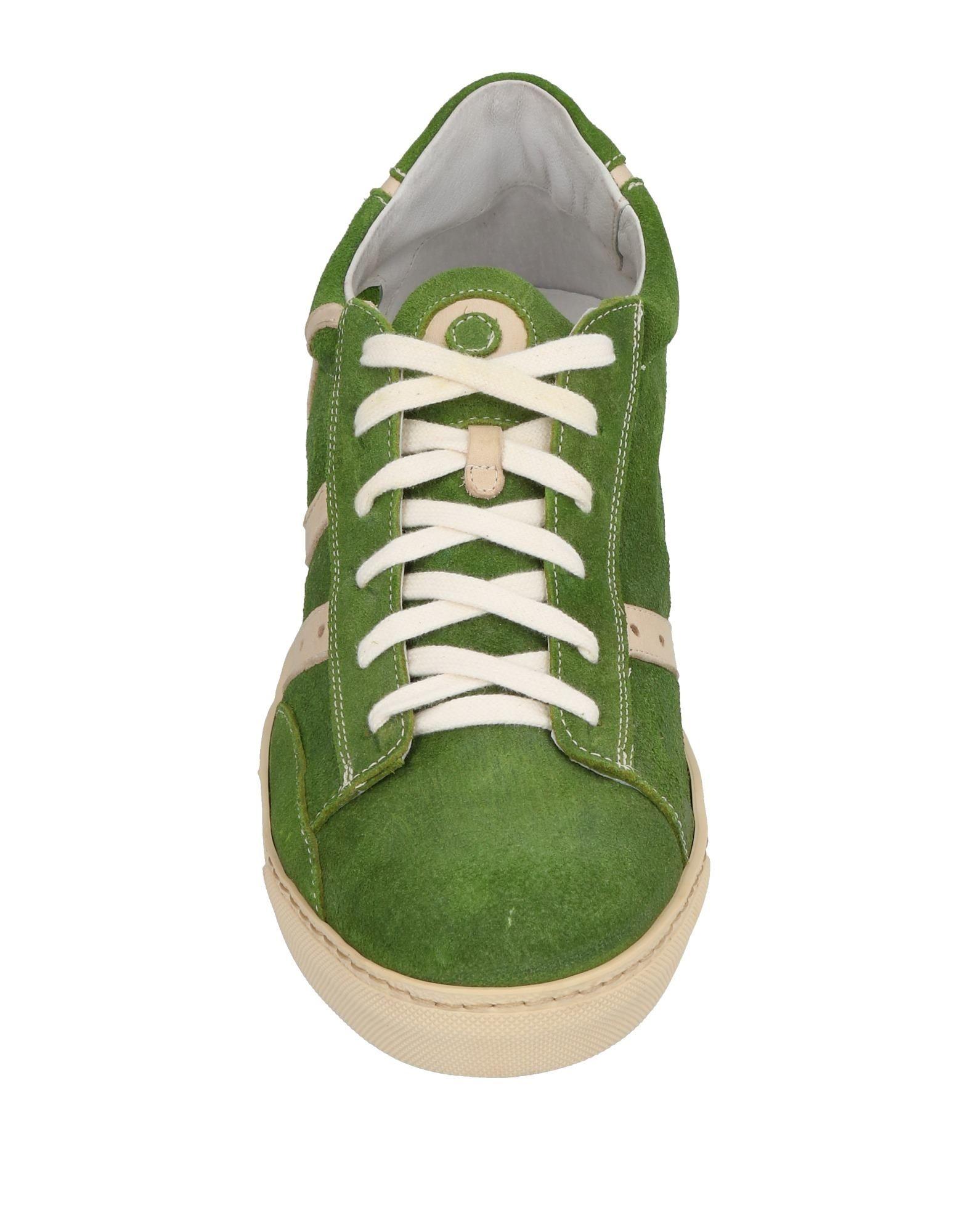 Playhat Sneakers Herren  11366592FL Schuhe Heiße Schuhe 11366592FL d768df