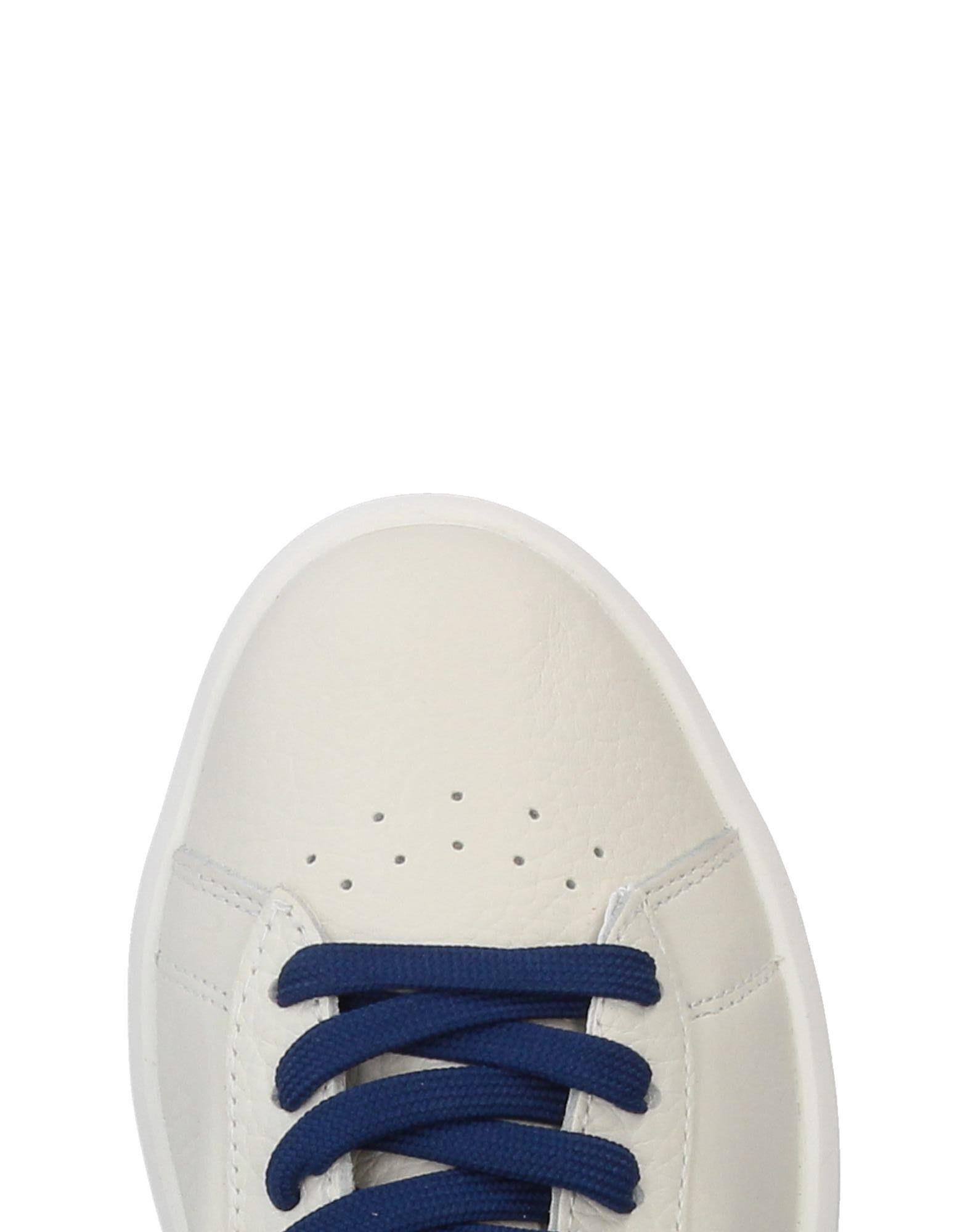 Diadora Heritage Sneakers Damen  11366621WJ Gute Qualität Qualität Gute beliebte Schuhe bf9be0