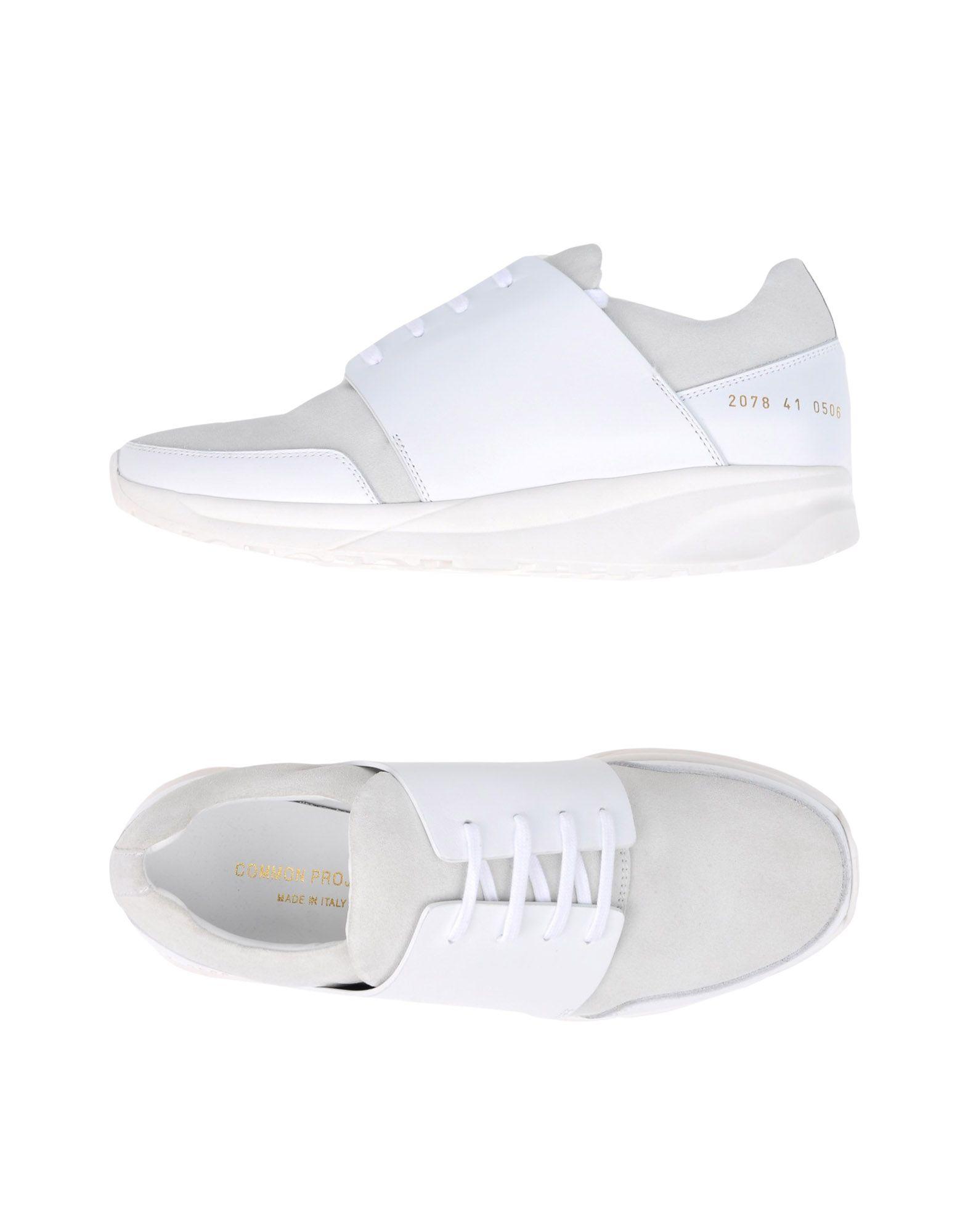 Sneakers Common Projects Uomo - Acquista online su