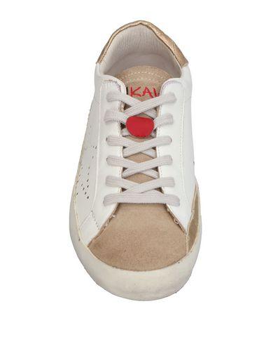 Sneakers ISHIKAWA ISHIKAWA ISHIKAWA ISHIKAWA ISHIKAWA Sneakers ISHIKAWA Sneakers ISHIKAWA Sneakers ISHIKAWA Sneakers Sneakers Sneakers wWRUg0aUqx