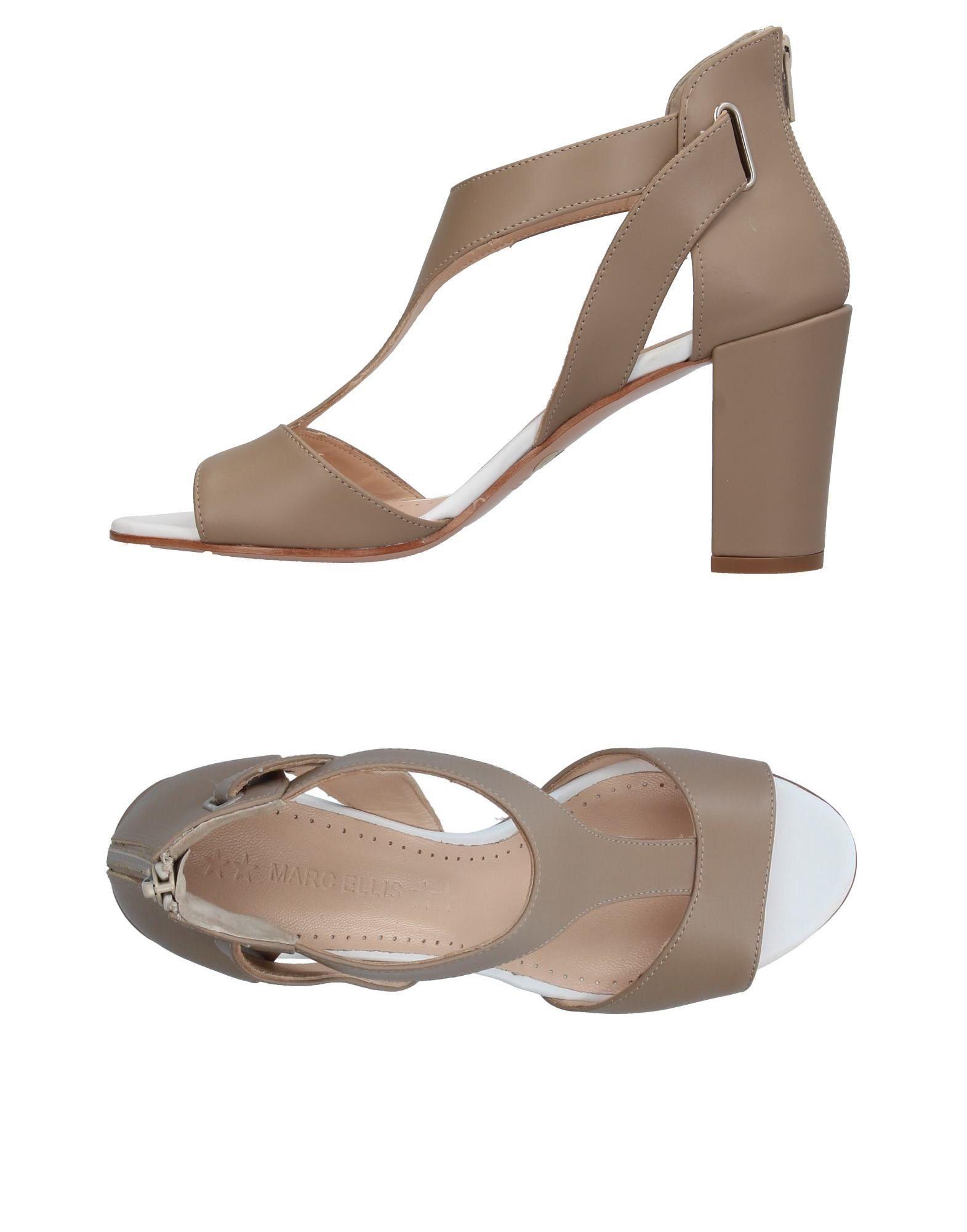 Stivali Formentini offerte Donna - 11479126BP Nuove offerte Formentini e scarpe comode 672e0c