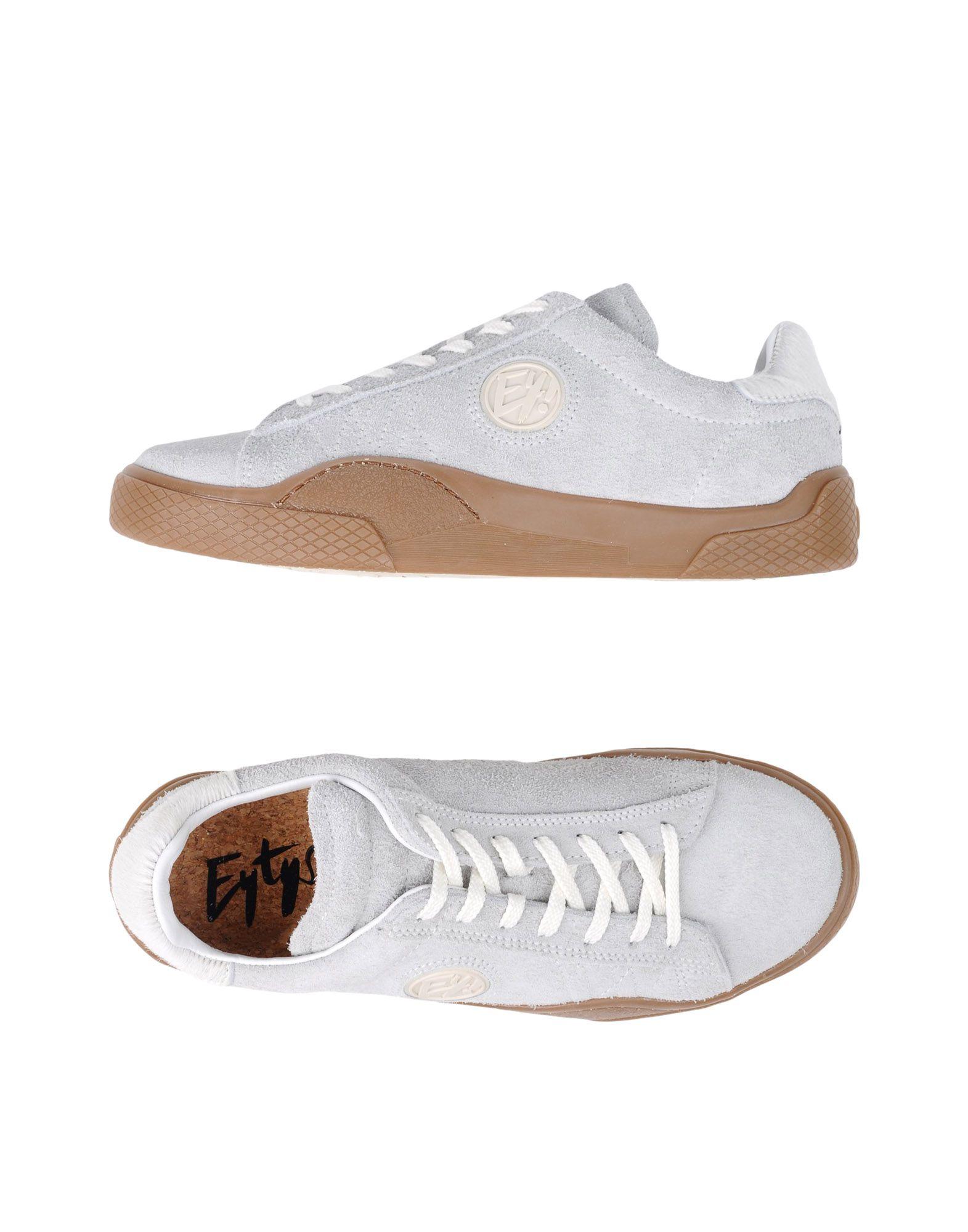 Eytys Sneakers Herren   Herren 11366638JQ 794241