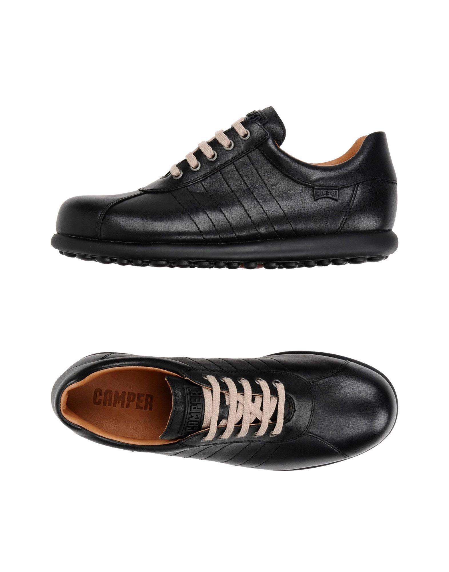 Camper Sneakers Herren  11366663SM Gute Qualität beliebte Schuhe