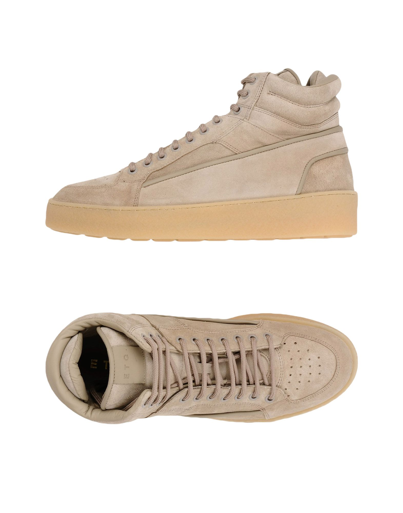 Etq 11366667HC Amsterdam Sneakers Herren  11366667HC Etq a82ab7