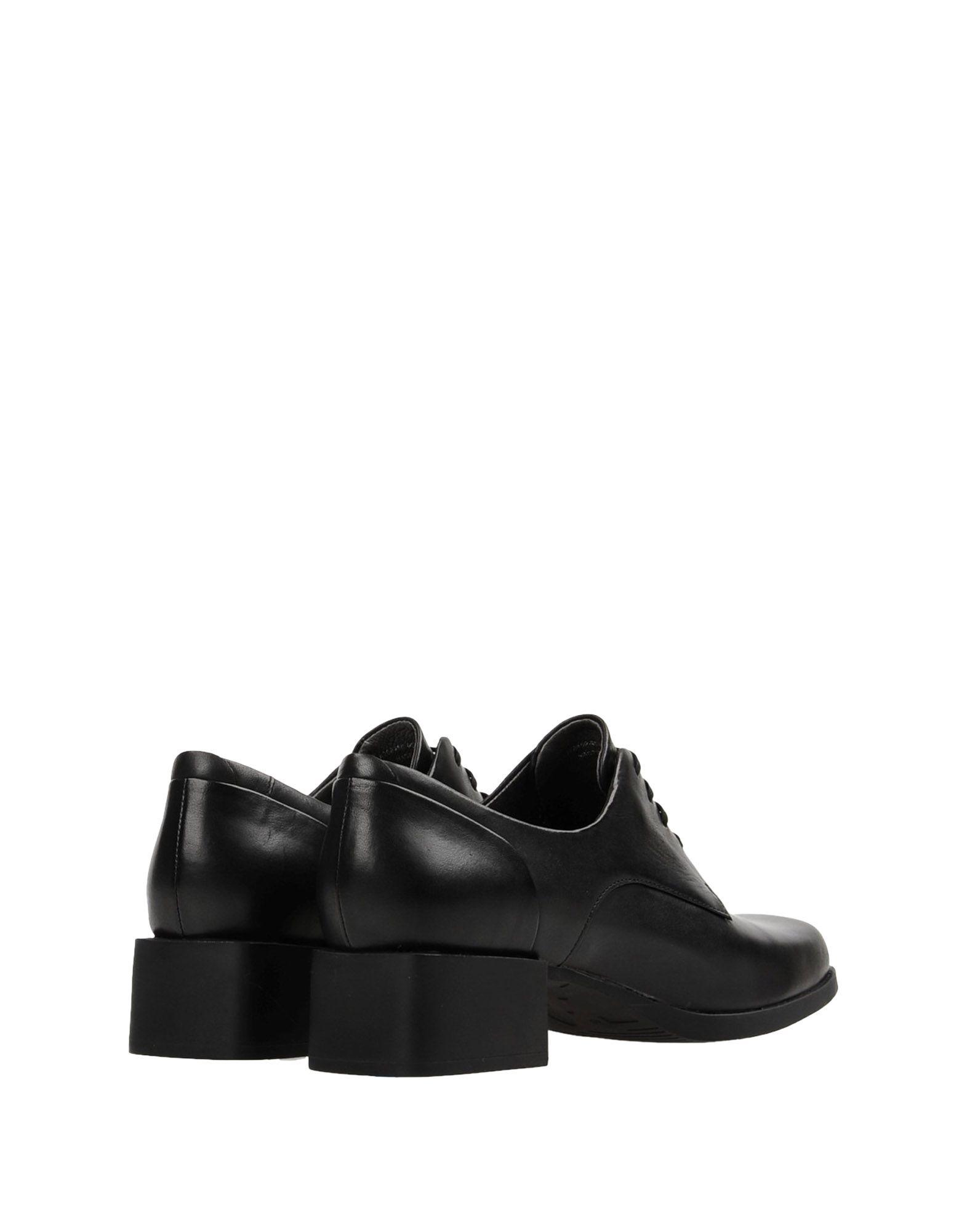 Stilvolle billige Schnürschuhe Schuhe Camper Schnürschuhe billige Damen  11366675NT 953bce