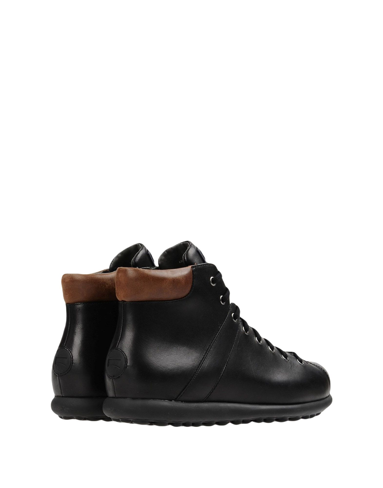 Sneakers Camper Homme - Sneakers Camper sur