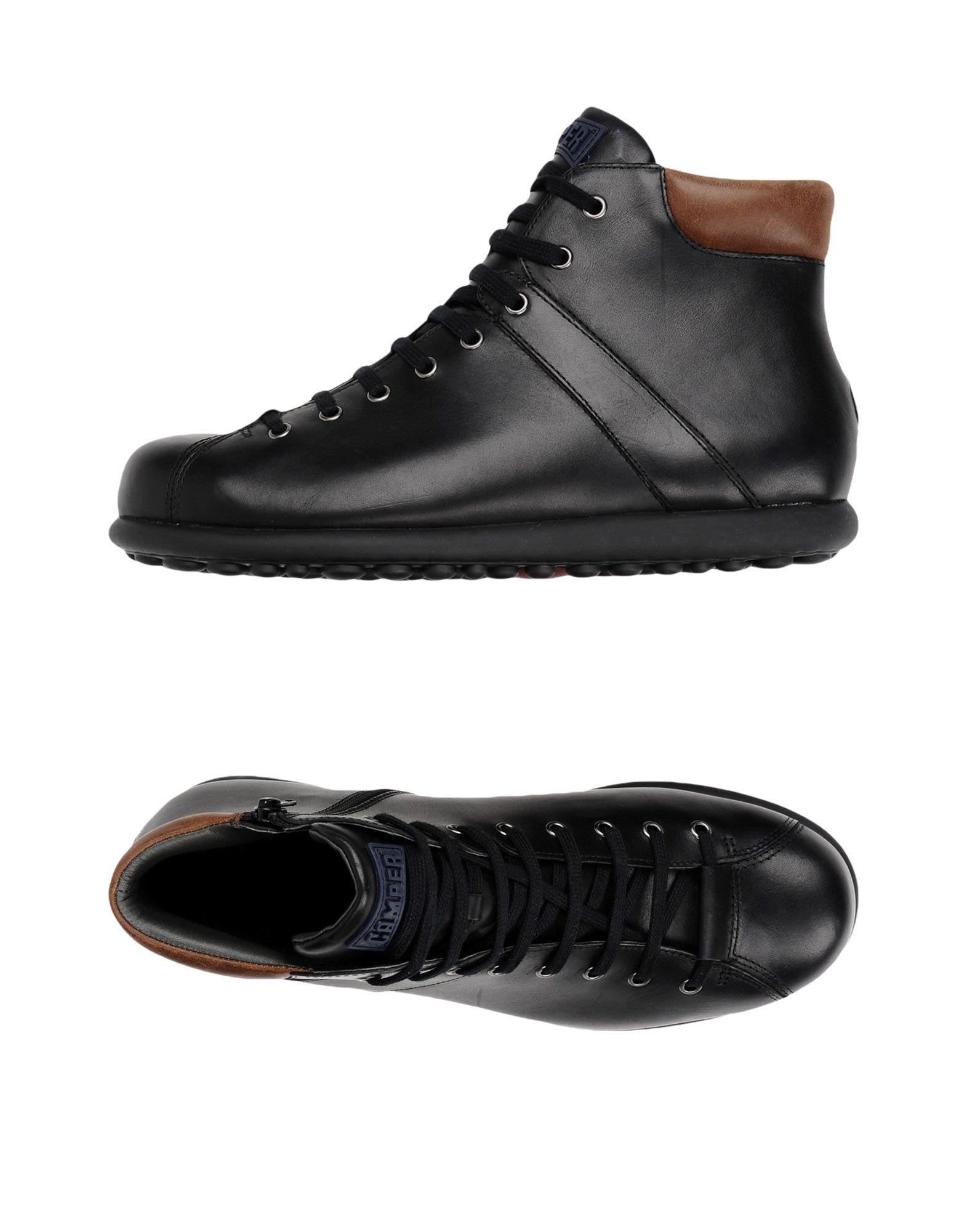 Moda Sneakers Camper Uomo - 11366690DP