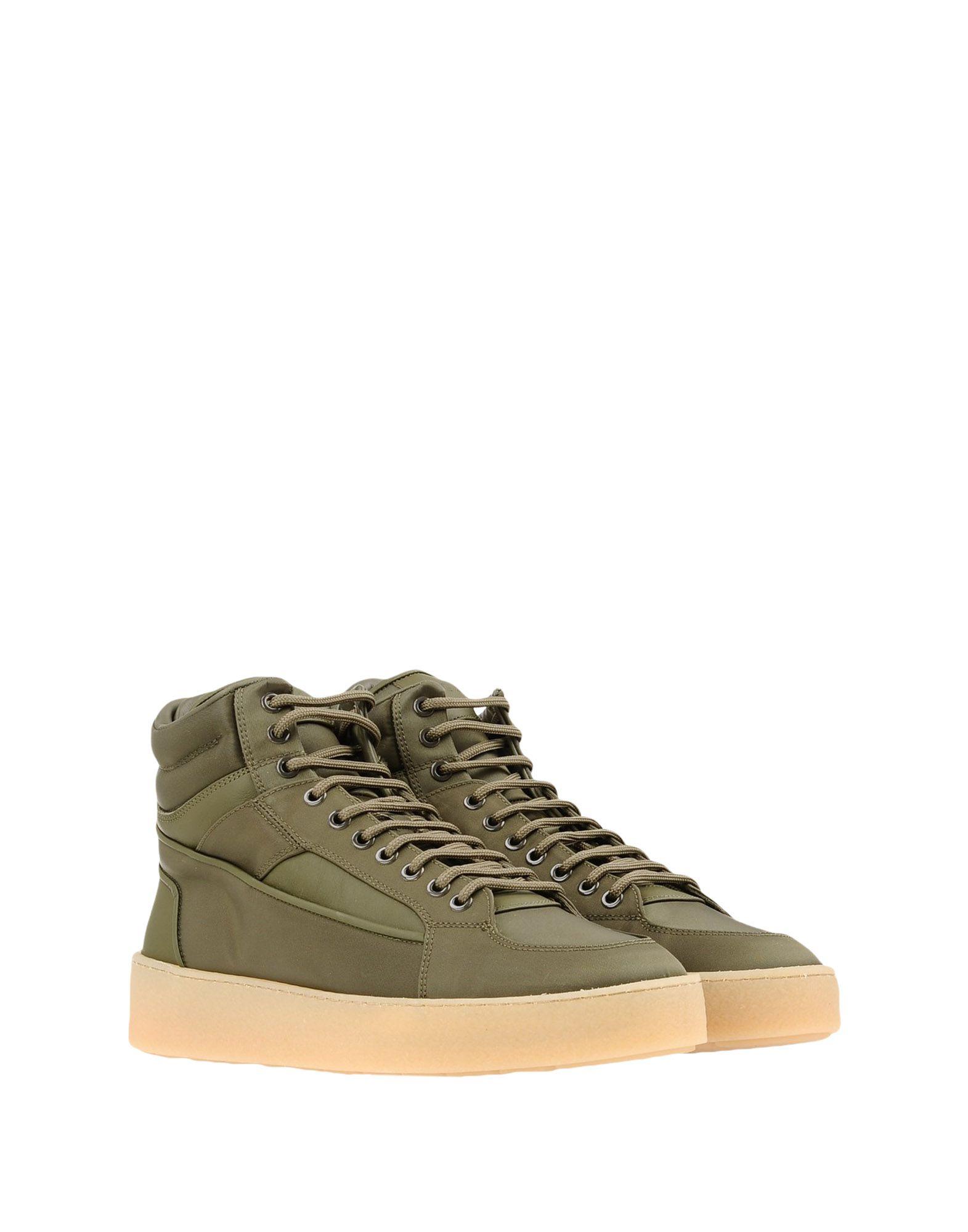 Etq Amsterdam Sneakers Herren  11366701PA Neue Schuhe Schuhe Neue d64d88