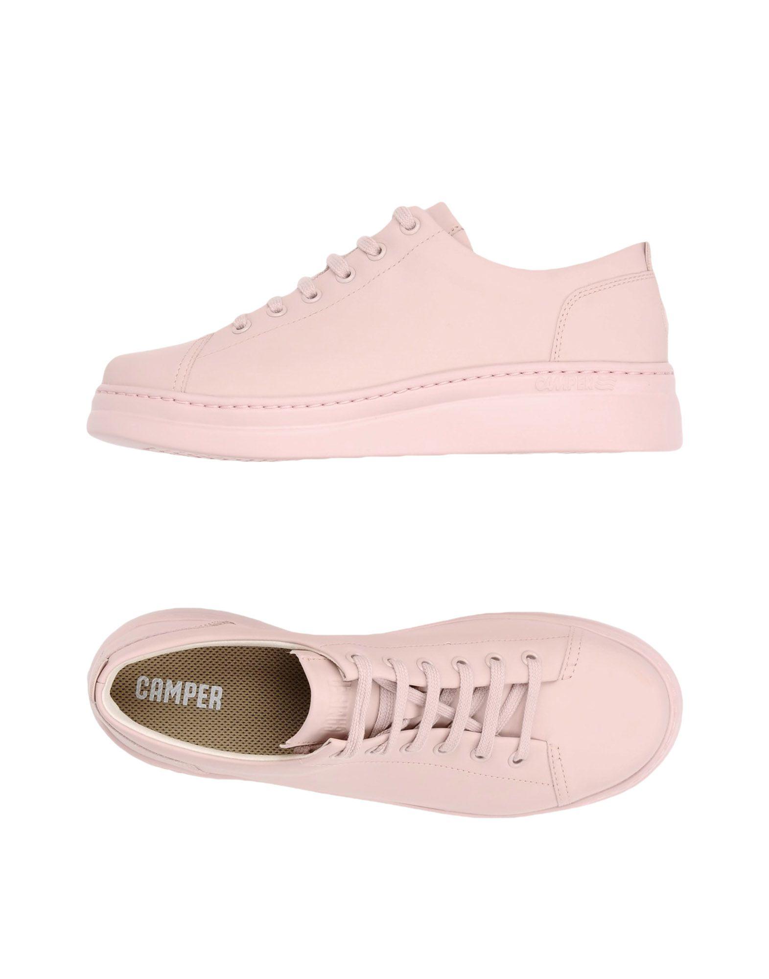 Scarpe economiche e resistenti Sneakers Camper Donna - 11366704IV