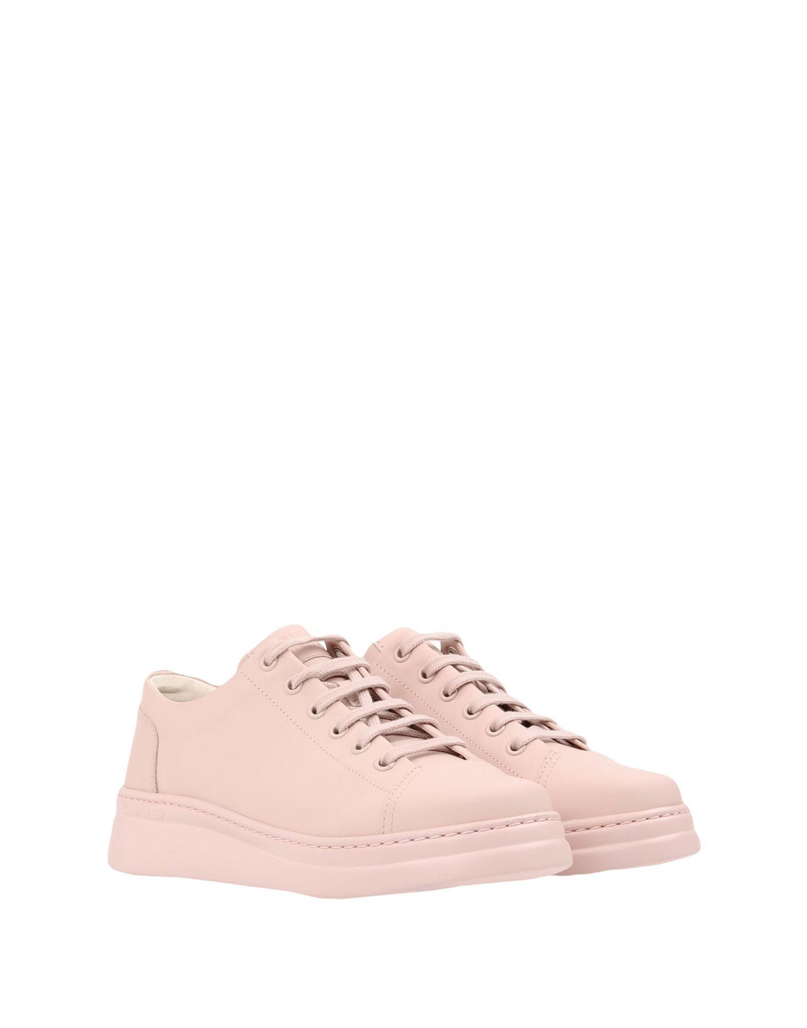 Gut um billige Schuhe zu zu zu tragenCamper Sneakers Damen  11366704IV b3fe78