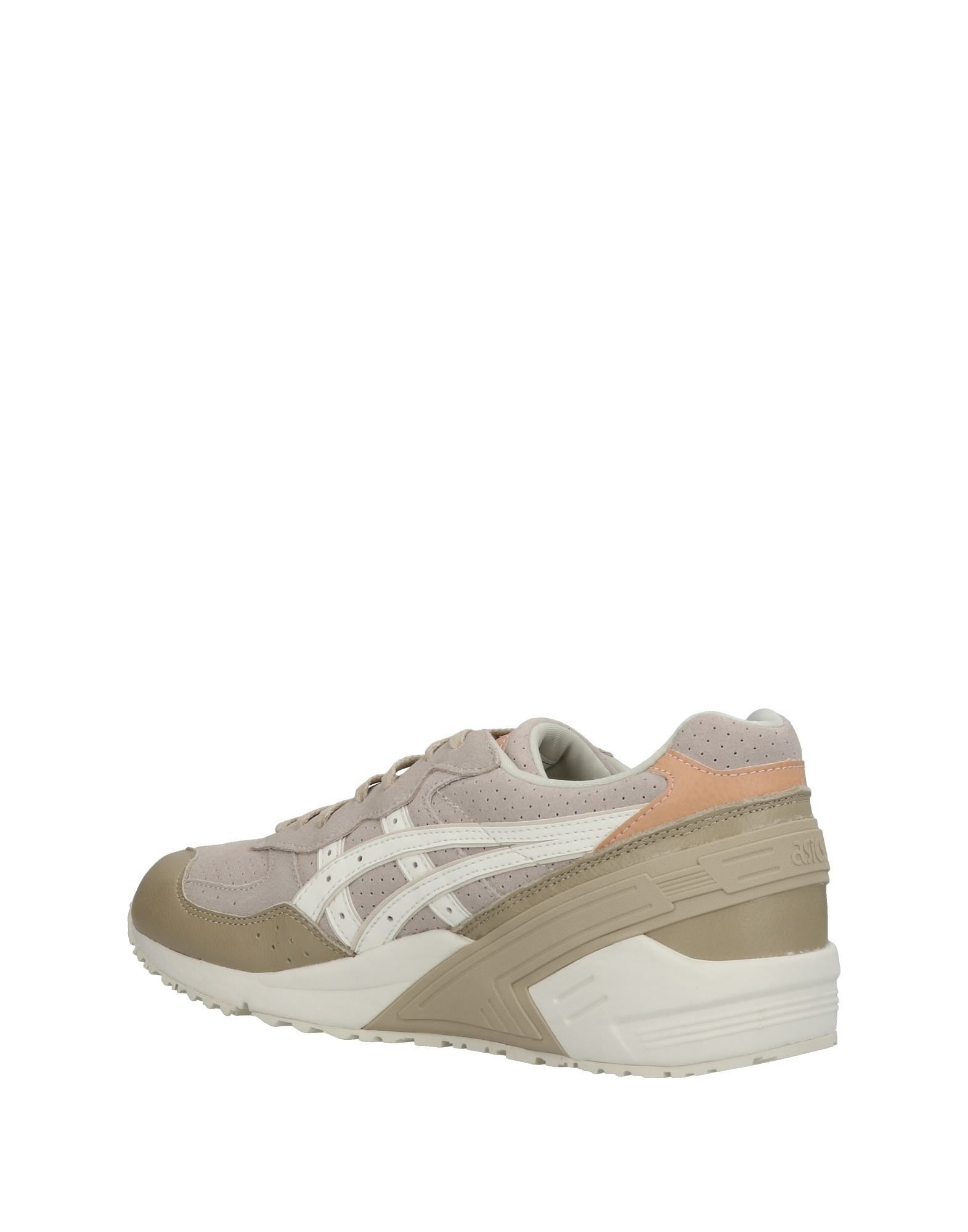 Asics Tiger Sneakers - Men Asics Tiger Sneakers online 11366705AD on  Canada - 11366705AD online 927b18