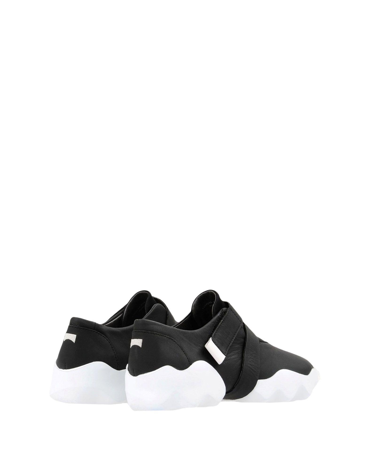 Gut tragenCamper um billige Schuhe zu tragenCamper Gut Sneakers Damen  11366709XA a87538