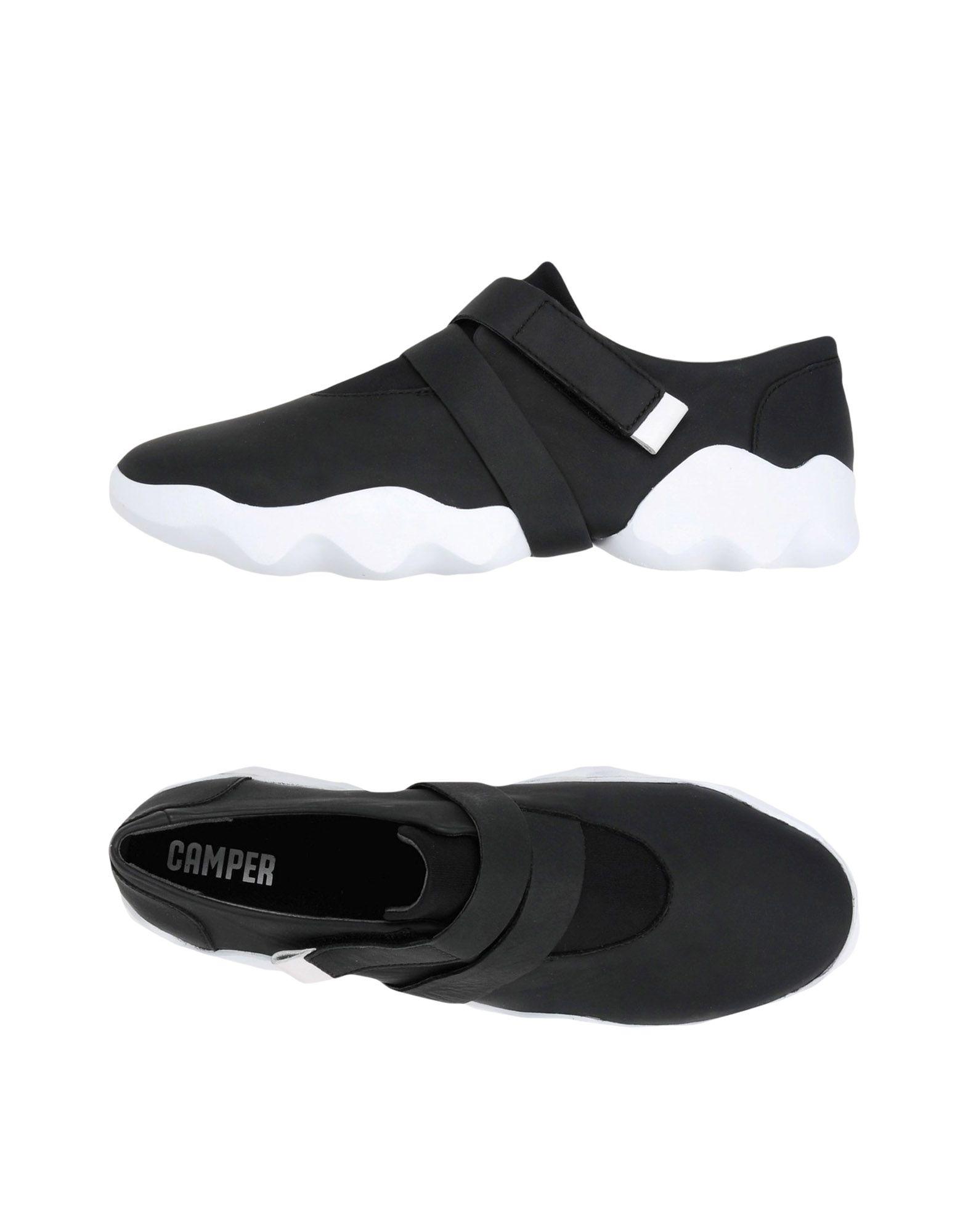 Moda Sneakers Camper Donna - 11366709XA 11366709XA - 3862fa