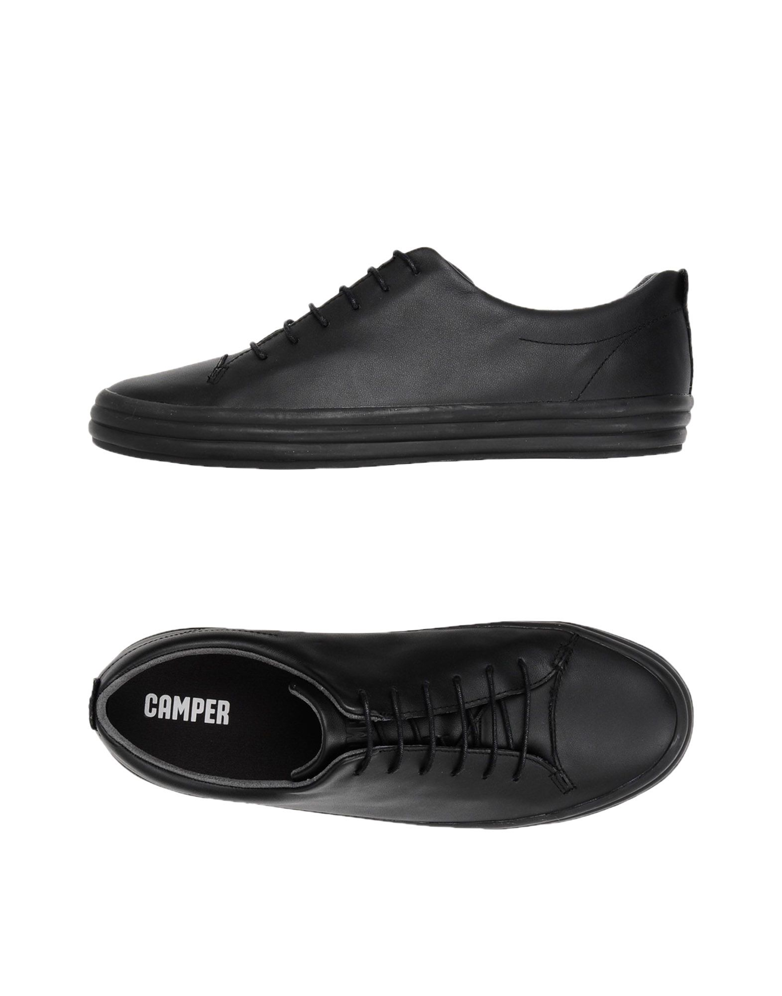 Sneakers Camper Femme - Sneakers Camper sur