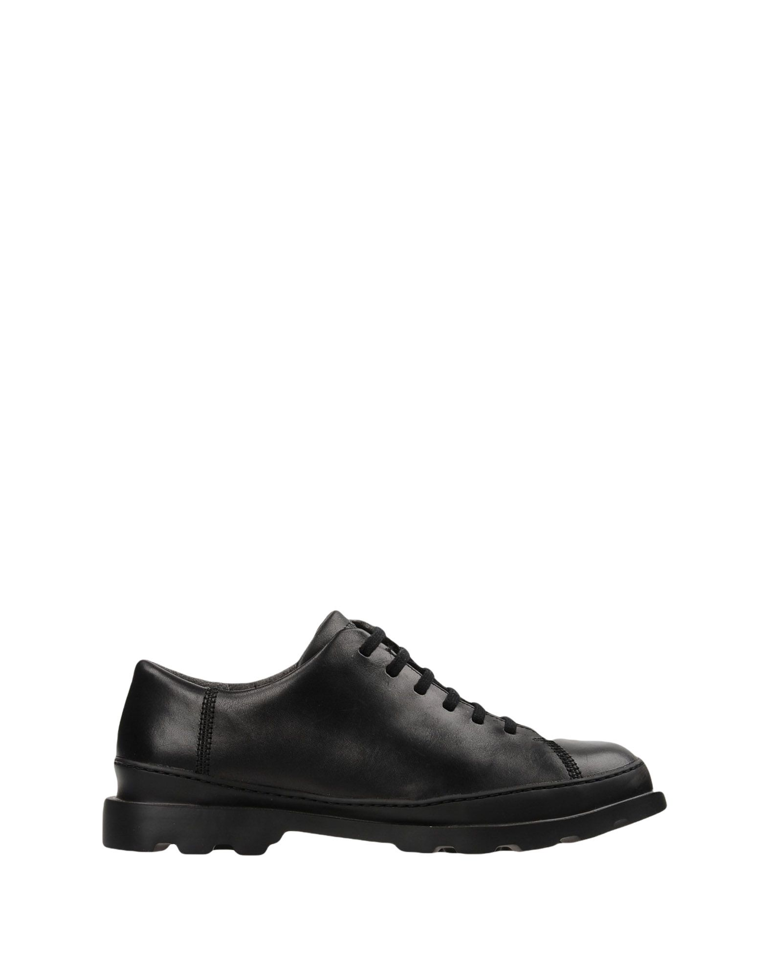 Camper 11366716VU Schnürschuhe Herren  11366716VU Camper Gute Qualität beliebte Schuhe d7a42c