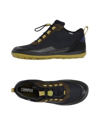 fabrikken salg Camper Joggesko kjøpe billig tumblr sneakernews billig online X6Q6j2JBK