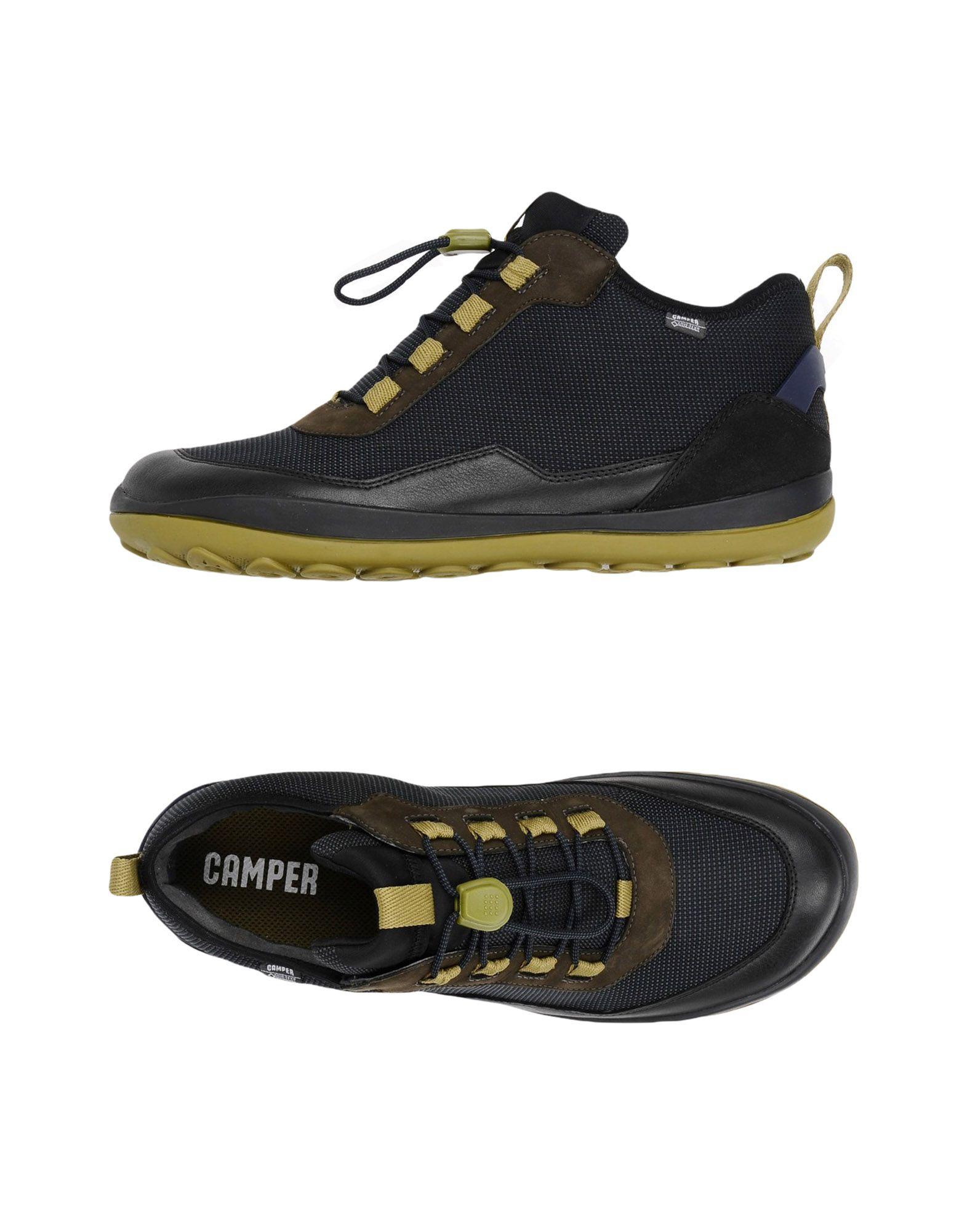 Scarpe economiche e resistenti Sneakers Camper Uomo - 11366719QV