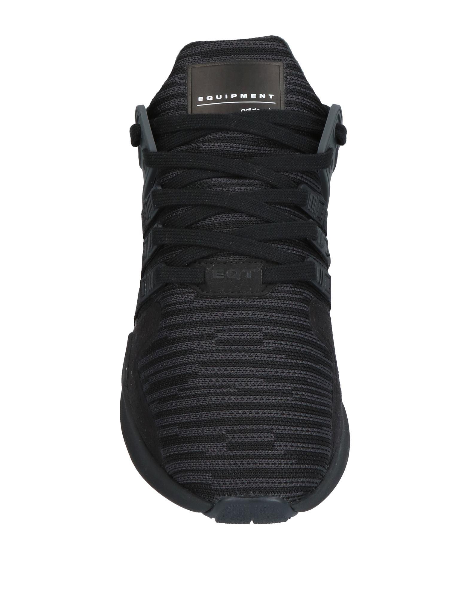 Adidas 11366743AN Originals Sneakers Herren  11366743AN Adidas Neue Schuhe 1a881e
