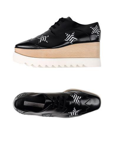 STELLA McCARTNEY Chaussures
