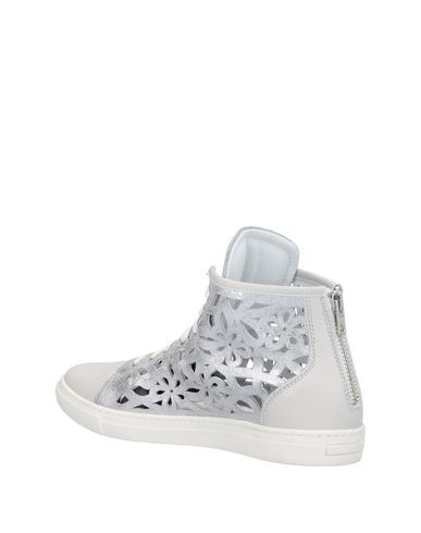 Online Shop Günstiger Preis Großhandelspreis ERBAVOGLIO Sneakers h73gGO