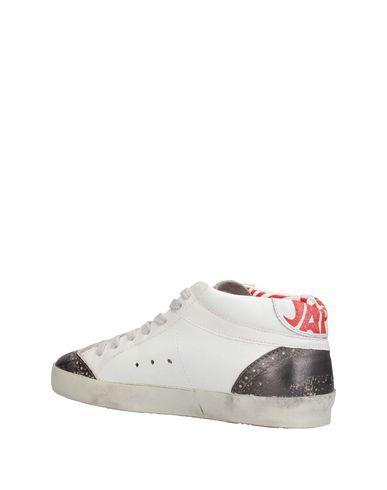 ISHIKAWA Sneakers ISHIKAWA Sneakers Sneakers ISHIKAWA Sneakers ISHIKAWA Sneakers ISHIKAWA ISHIKAWA ISHIKAWA Sneakers ISHIKAWA Sneakers Sneakers ISHIKAWA wqn6fEAq