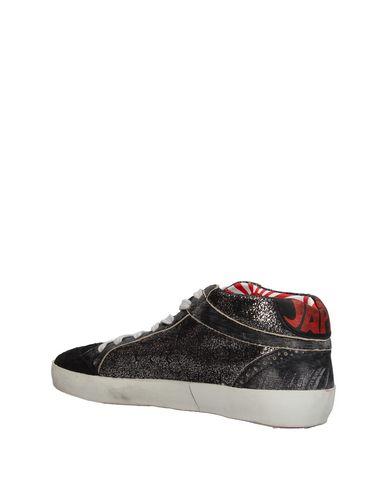 ISHIKAWA ISHIKAWA ISHIKAWA ISHIKAWA Sneakers Sneakers Sneakers Sneakers Sneakers ISHIKAWA ISHIKAWA Sneakers HUT1nHw