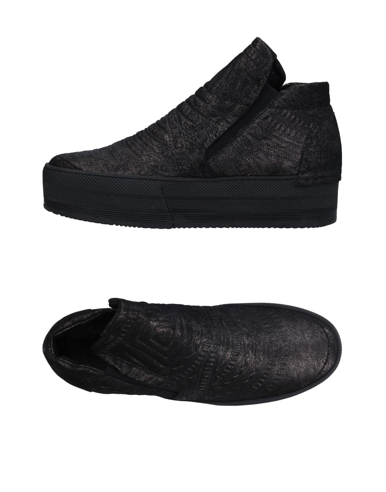 Sneakers Ca By Cinzia Araia Donna - 11366825FA