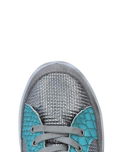 2STAR Sneakers Verkauf Besten Platz Footaction Günstiger Preis Die Besten Preise Verkauf Online 40cxn